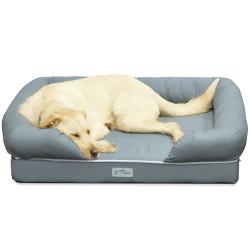 PetFusion Dog Lounge