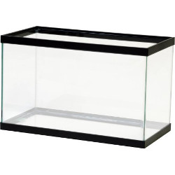 Aqua Culture 10 Gallon Aquarium
