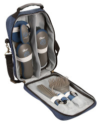 Oster 7-Piece Horse Grooming Kit