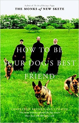 Training Manual for Dog Owners Kindle