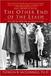 Dog Education Kindle Edition