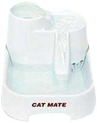 Cat Mate Pet Water Fountain