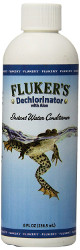 Fluker Labs Aloe Dechlorinator