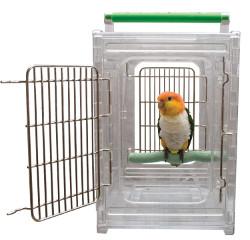 Caitec Bird Carrier