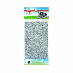Kaytee Chinchilla Chiller Granite Stone