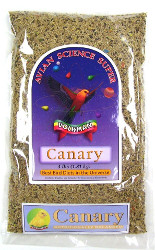 Volkman Super Canary Bird Seed