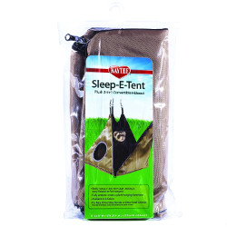 Sleep-E Tent Super Sleeper