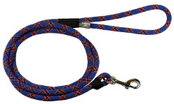 Extremely Durable Mountain Climbing Dog Rope Leash