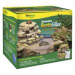 Tetra Decorative Reptile Filter for Aquariums