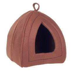 Petmaker Cozy Kitty Tent