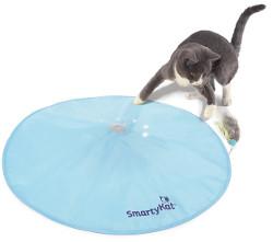 SmartyKat Cat Motion Toy