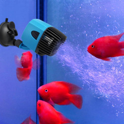 KEDSUM Aquarium Circulation Wave Maker Pump