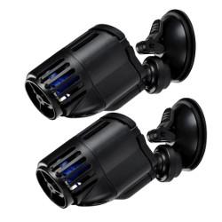 SUNSUN Submersible Circulation Powerhead Pump